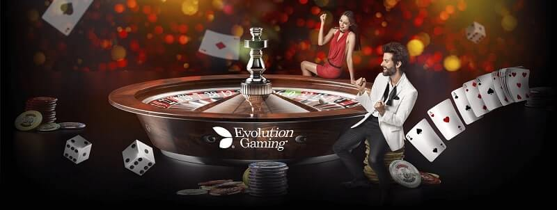 Evolution_Gaming_online_casino_review