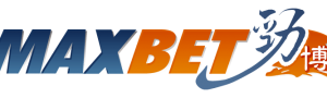 MAXBET_review