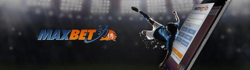 Maxbet online sportsbook review