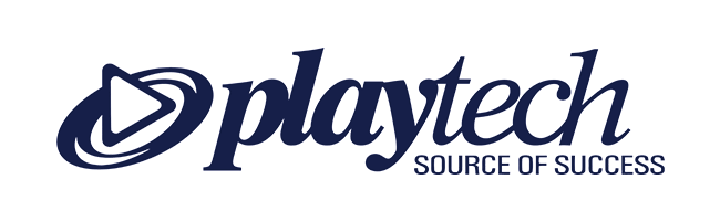 Playtech review