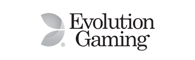 evolution-gaming review