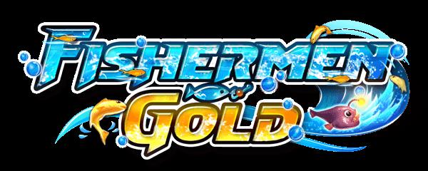 fishermen-gold-logo