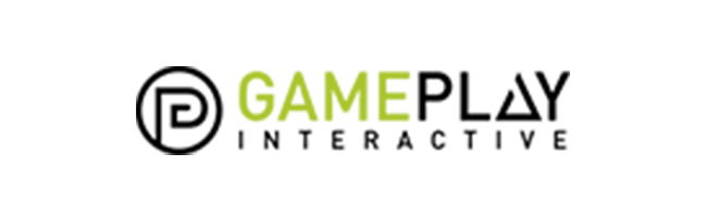 gameplay-interactive-review