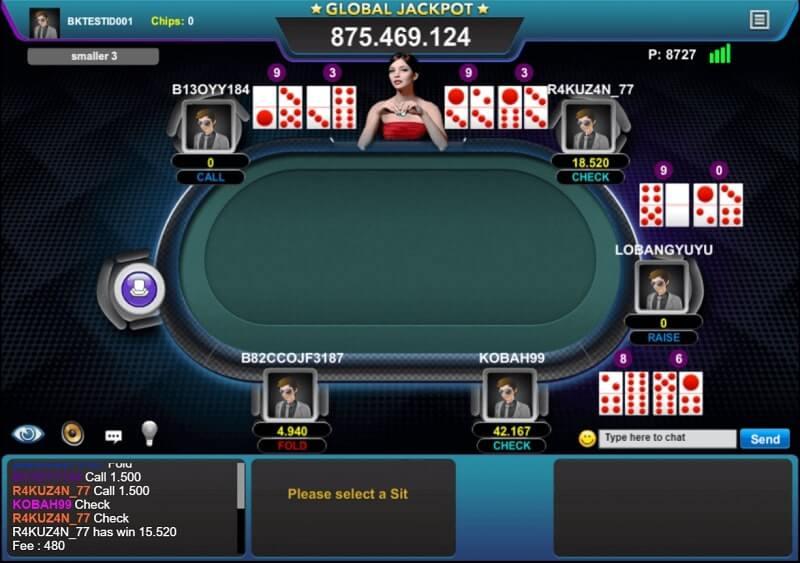 idnpoker domino (1)