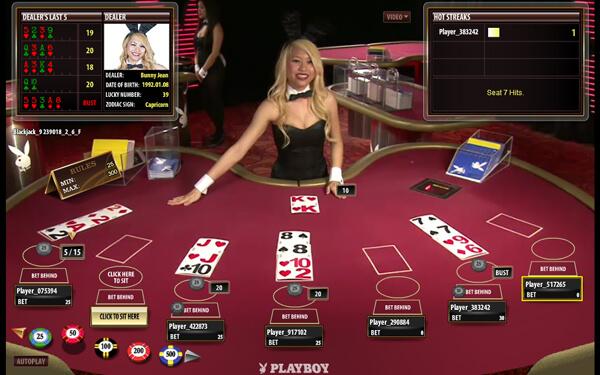 microgaming-playboy-live-casino