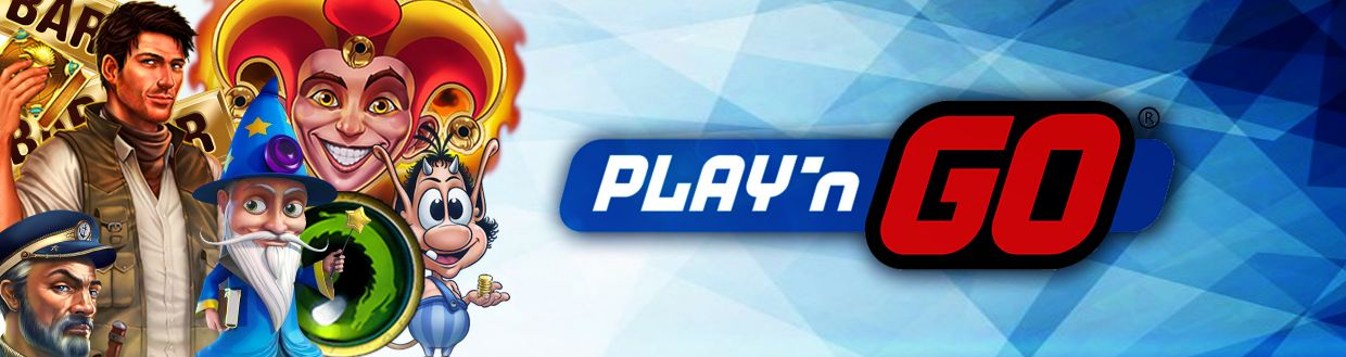 playn go online casino review
