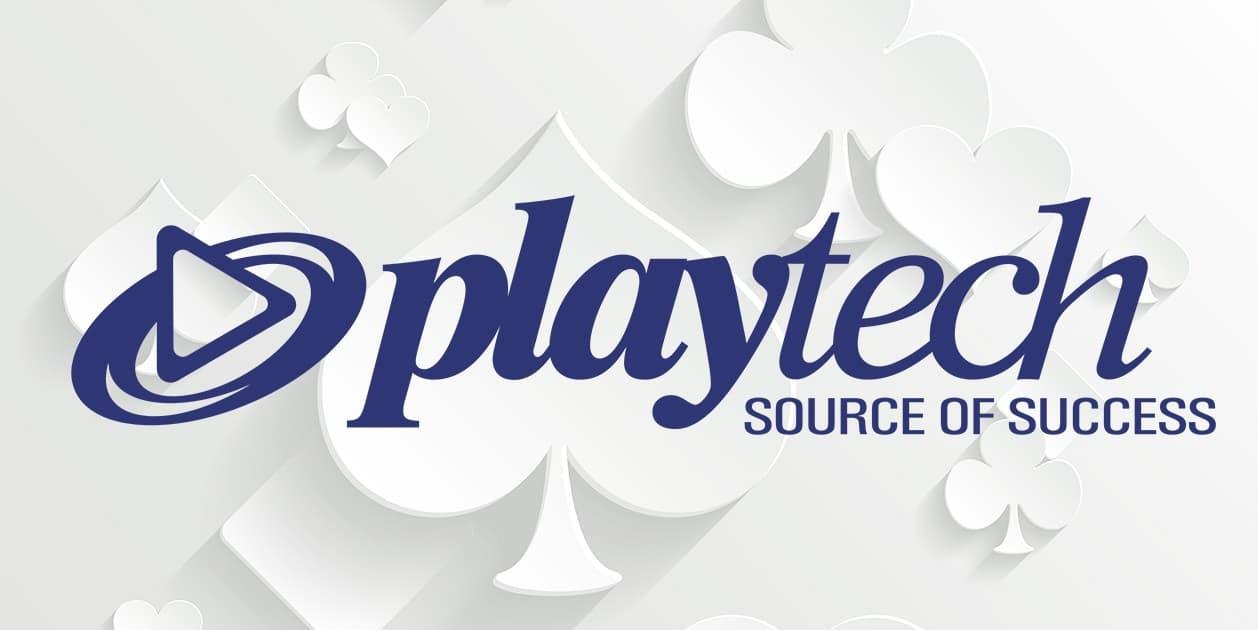 playtech banner