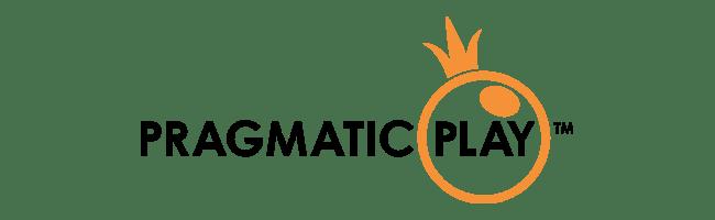 pragmaticplay review