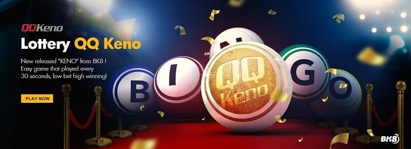 qqkeno online lottery review