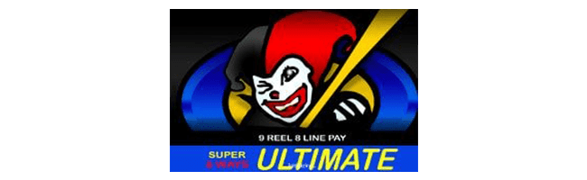 ultimate slot review
