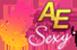 AE Sexy