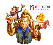 TopTrend Gaming Slots Game