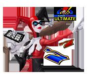 Ultimate Slots Game