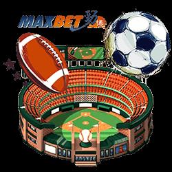 Saba-Sports