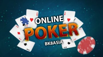 How To Play Poker Online in Malaysia