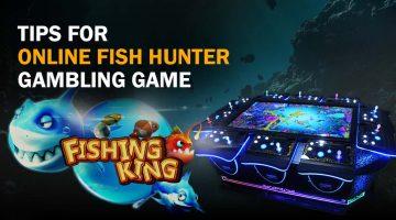 Tips-For-Online-Fish-Hunter-Gambling-Game-min