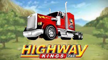 highway king
