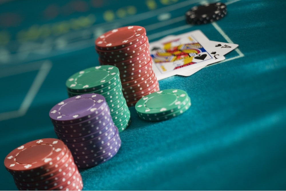 The Best Tips to Win at Roulette