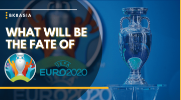What Will Be The Fate Of UEFA Euro 2021