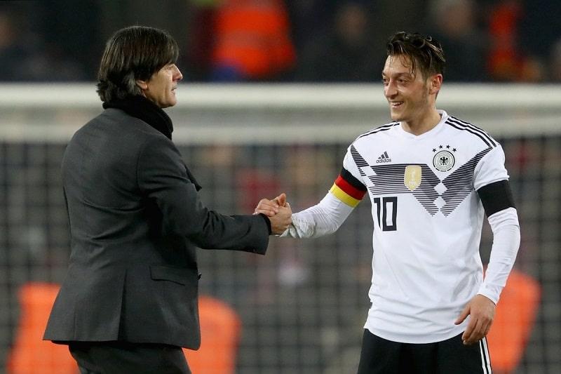 Germany Euro 2021