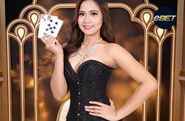 EBET Live Casino