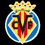 Villarreal Club de Fútbol, S.A.D.
